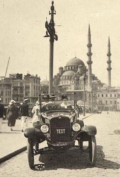 Galata (1930'lar) smile ifade simgesi #galata #istanbul #nostalji #eskiistanbul