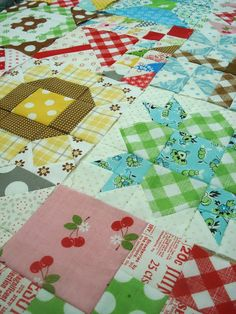 farmers wife quilt blocks