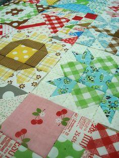 farmers wife quilt blocks