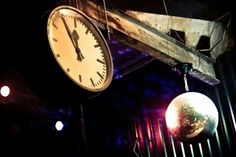 Time To Party Business Events, Pocket Watch, Party, Parties, Pocket Watches