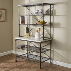 Glass Shelves For Living Room Product Steel Furniture, Rustic Furniture, Bedroom Furniture, Furniture Design, Furniture Ideas, Furniture Removal, 70s Furniture, Corner Furniture, Furniture Assembly