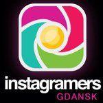 Igersgdansk on http://instagram.com/igersgdansk.  Follow us and tag your photos #igersgdansk