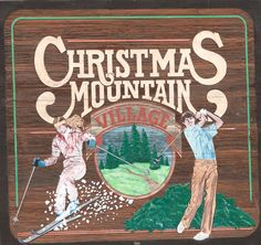christmas mountain village in wisconsin dells wi is a relaxing home base for a wisconsin resorts