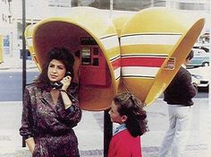 Retro Vintage, Nostalgia, History, City, Music, Photography, Color, Family History, Vinyl Records