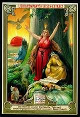 Heathen Shaman, A Practical Look into Seiðr and Norse Shamanism http://www.penton.co.za/heathen-shaman-a-practical-look-into-seidr-norse-shamanism/