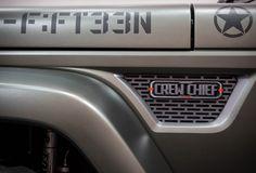 jeep-crew-chief-715-4.jpg | Image