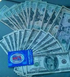 MCA Motor Club of America the income potential is great. it works if you work it. Find more information on my website  http://www.mymcapro.com/patrickluxin/index-1.php