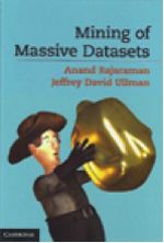 9 Free Books for Learning Data Mining and Data Analysis