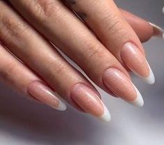 Gorgeous the most stunning wedding nail art designs 45 #stunningweddingnailart #weddingnailartdesigns #nailartdesigns – empyreandivine