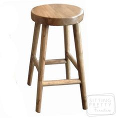 Products   Designer Furniture Perth   Sitting Pretty Furniture :: Perthu0027s  Online Bar Stool And