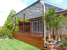 Get Inspired by photos of Decks from Australian Designers & Trade Professionals - Page 4 - Australia | hipages.com.au