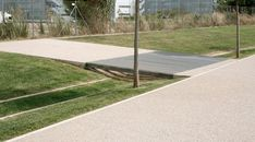 viladecans-park-vilamarina-24 « Landscape Architecture Works | Landezine