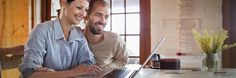 Loans for people with bad credit