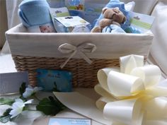 Beautiful gift for baby girl x Bubba Boo Disney Winnie Pooh Gift Hamper Basket Baby Shower Christening Boy Girl | eBay