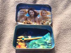 15 Mako Mermaids Ideas Mako Mermaids Mako H2o Mermaids