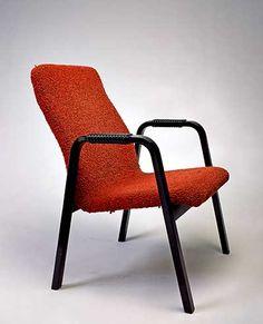ilmari lappalainen nojatuoli