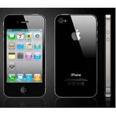 Earlier we reported you about the coming of Apple iPhone 4 back in India for Rs. Now the US based world renowned company has announced the re-launch of iPhone 4 in India for Rs. Iphone 4s, Apple Iphone, Free Iphone, Nouvel Iphone, Whatsapp Tricks, 3d Camera, Leica Camera, Camera Phone, Apple Inc