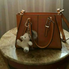 Saya menjual JH CLAY BAG seharga Rp180.000. Dapatkan produk ini hanya di Shopee! http://shopee.co.id/me_noolshop/4287423 #ShopeeID
