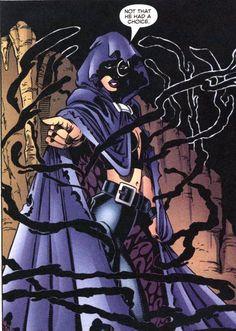 161 parasta kuvaa: Cloak & Dagger   Tyrone Johnson & Tandy Bowen   Cloak, dagger,Marvel dc ja ...