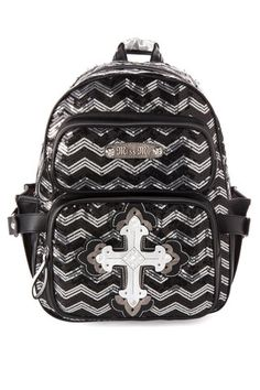cd3323911467 Miss Me Annie Sequin Backpack HB123BP - Ravishing   Rugged Sequin Backpack