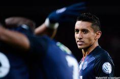 Insolite: affrontez Marquinhos sur FIFA 16 ! - http://www.le-onze-parisien.fr/insolite-affrontez-marquinhos-sur-fifa-16/