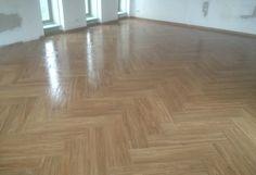keramische vloeren houtlook - Google zoeken