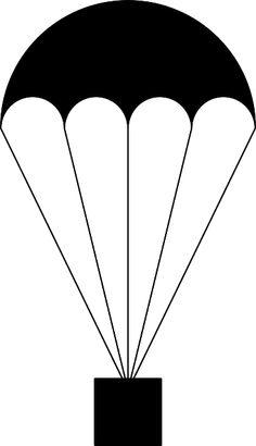 parachute - Google 검색