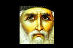 """""""Simplificați-vă viața, și stresul va fugi!"""" – Sfântul Paisie Aghioritul (12 iulie)"""