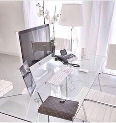 29 best i m the boss images desk home decor paint colors rh pinterest com