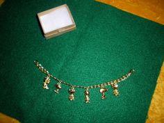 Peanuts Bracelet Best Bracelets