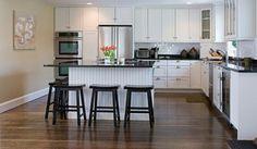 Cozinha-americana-piso