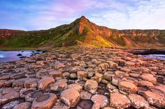 Read Game of Thrones to the Gobbins: Northern Ireland's Causeway Coast