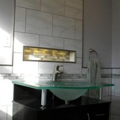 Bathroom Remodeling Toms River Nj triumph provides exquisite bathroom remodeling to ocean county new