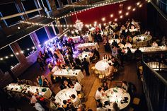 Pittsburgh Opera House Wedding Shell Bailey Photography