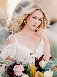 Allure Bridals: Wilderly Bride - Ashley Upchurch Photography Allure Bridals, Brides, Photography, Photograph, Fotografie, Wedding Bride, Photoshoot, Bridal, Bride