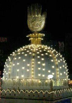 131 best khawajajiiii images on pinterest in 2018 sufi islamic khwaja garib nawaz rahmatullah taala alaihi altavistaventures Choice Image