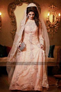 Latest Beautiful Walima Bridal Dresses Collection for Weddings Asian Wedding Dress, Pakistani Wedding Outfits, Pakistani Wedding Dresses, Bridal Outfits, Indian Dresses, Pakistan Bride, Walima Dress, Anarkali Dress, Engagement Dresses