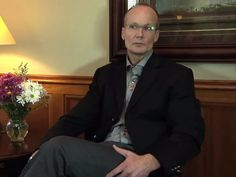Walter Palmer's Dental Office Reopens After Cecil the Lion Killing http://www.people.com/article/dentist-killed-cecil-the-lion-office-reopens-minnesota