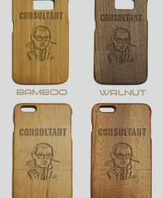 http://woodcases.co/product/consultant-engraved-wood-phone-case/