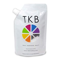 TKB Gloss Base (Versagel) is gluten free and great for lip gloss and various oil, lotion and gel formulations.Have you tried adding TKB Oil Fusion? Best Lip Gloss, Diy Lip Gloss, Lip Gloss Tubes, Lipgloss, Glam Makeup, Blonde Makeup, Formal Makeup, Dark Makeup, Base
