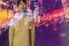 Yo Zen Urban Classics | Mainoskuvaus — Linnan Juhlakuva