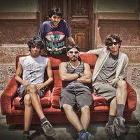 Al Menos Hoy (demo) by luisguzmanes on SoundCloud