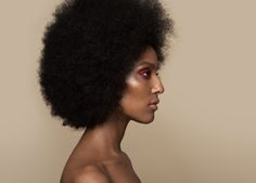 Black Fabulousity