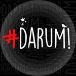 """9,088 Likes, 901 Comments - #DARUM! (@darumnl) on Instagram: """"Deze van @eennieuwdieet moet ik hier even delen 😘 #excusemoi"""""""
