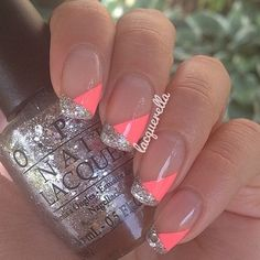 Top 100 nail art ideas that you will love black nail polish top 100 nail art ideas that you will love black nail polish black nails and elegant prinsesfo Image collections
