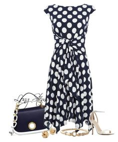 5/06/17 by longstem on Polyvore featuring Charlotte Russe, Michael Kors, Stella & Dot and Saks Fifth Avenue