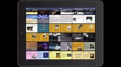 eBook a impatto visuale in Didattica multicanale con iPad. Filmati tutti speciali on Vimeo
