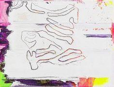 Presentation, Abstract, Artist, Artwork, Color, Summary, Work Of Art, Auguste Rodin Artwork, Artists