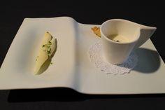 Vegetalíssimo IX Jornadas de la Gastronomía Verde