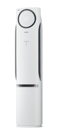 LG 휘센, '손연재 스페셜 G' 출시